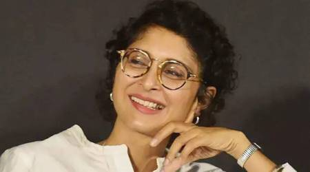 Kiran Rao: Dhobi Ghat would have got different reception if it had released seven years later