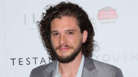Kit Harington calls out Marvel over lack of gay actors in MCU films