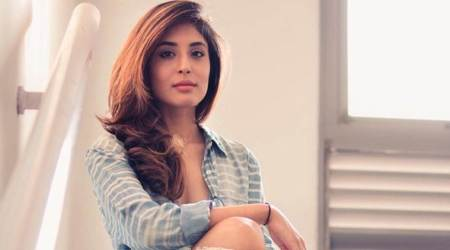 Don't want to be accessory in films: Kritika Kamra