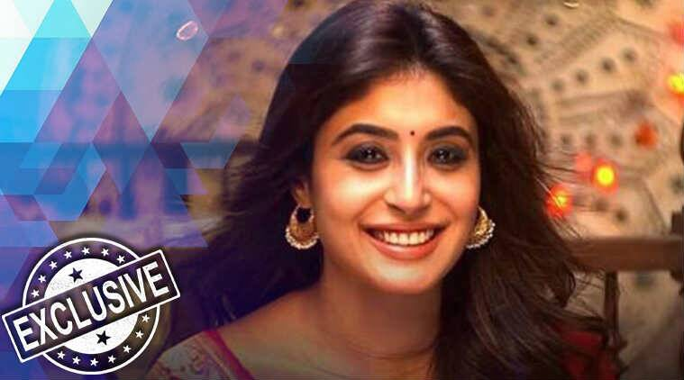 kritika kamra on bollywood debut mitron