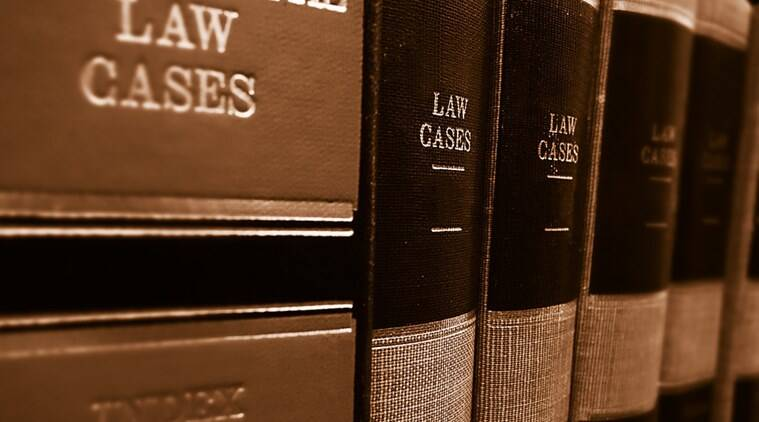 CLAT, AILET, LSAT, AIBE, Law Entrance Exams