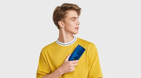 Realme 2, Realme, Redmi 6 Pro, Redmi, Xiaomi, Xiaomi Redmi 6 Pro, Realme 2 vs Redmi 6 Pro, Realme 1, Redmi 6 Pro vs Realme 2, Realme 2 vs Xiaomi Redmi 6 Pro, Xiaomi Redmi 6 Pro vs Realme 2
