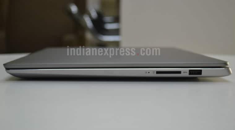 Lenovo, Lenovo Ideapad 530S, Lenovo Ideapad 530S review, Lenovo Ideapad 530S price in India, Lenovo Ideapad 530S features, Lenovo Ideapad 530S specifications, Lenovo Ideapad 530S sale