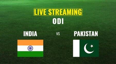 India vs Pakistan Live Cricket Score Streaming, Asia Cup 2018 Live Streaming: When and where to watch Ind vs Pak Live broadcast