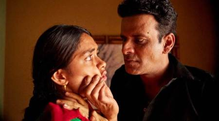 Love Sonia movie review