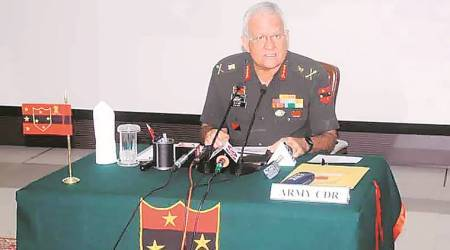 After joint military exercise, army chiefs of 7 BIMSTEC countries to meet inPune