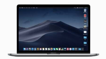 Apple's macOS Mojave is available for download today: List of compatible devices, how to install and more