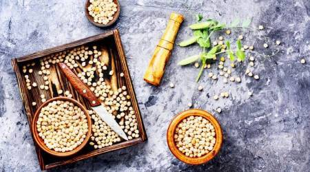 felxitarian diet, plant based diet, study, research, methods to tackled climate change, diet and change change, food and climate change, indian express, indian express news