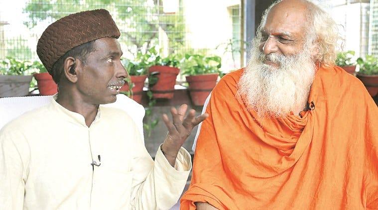 Supreme Court verdict in Ismail Faruqui case: RSS-VHP hail verdict, Muslim leaders divided