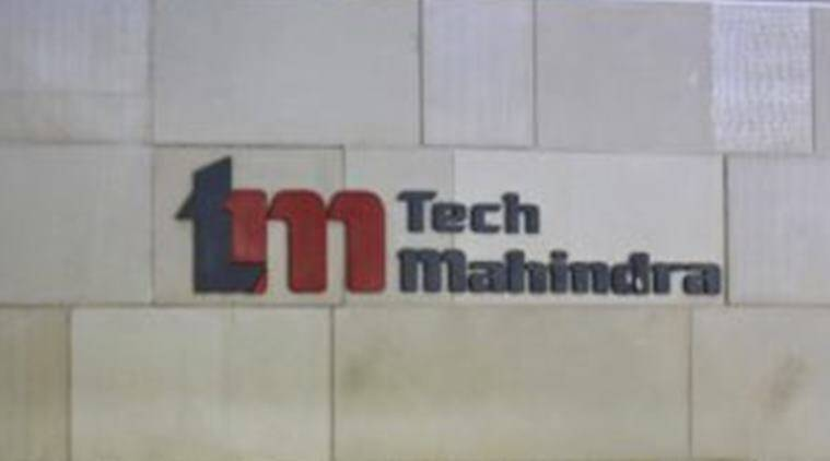 tech mahindra, tech mahindra homosexuals, mahindra employee homosexual, anand mahindra, mahindra homosexual, supreme court homosexuality, section 377 verdict