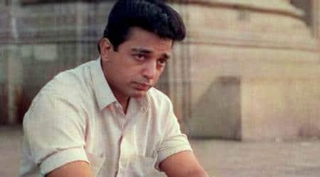 nayagan directed by Mani Ratnam