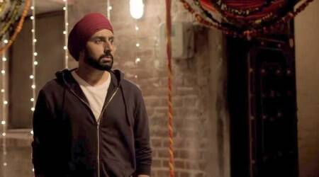 Manmarziyaan makers delete three scenes. Here's why