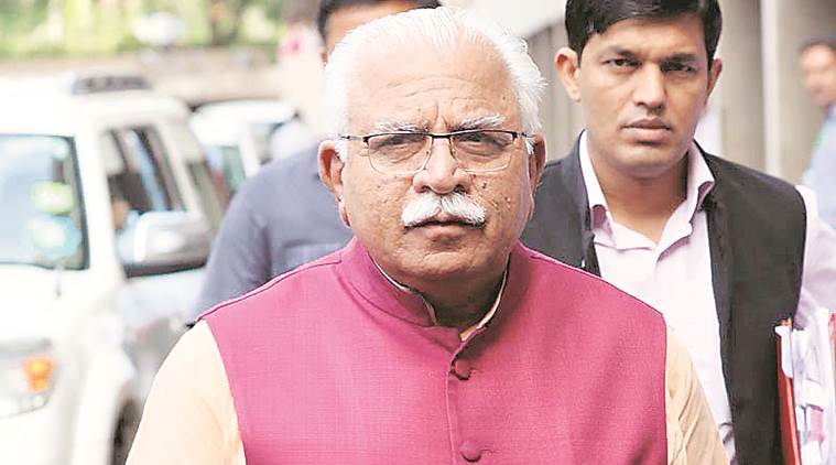 EWS quota gets Haryana cabinet approval