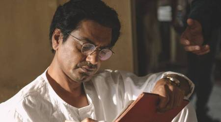 Manto movie review: The Nawazuddin Siddiqui starrer leaves you wanting more