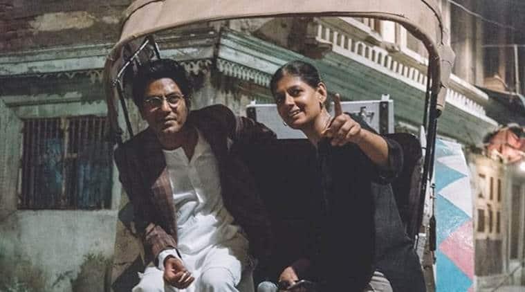 manto film nawazuddin siddiqui pakistan ban
