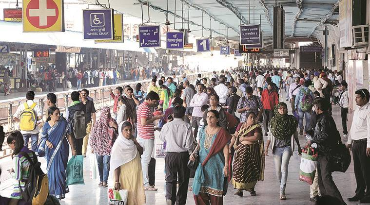 The study stated that there are 2.1 million emigrants from Kerala across the world, of which 15.8 per cent are women.
