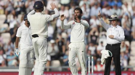 India vs England: One bad winter does not make you a bad player, says MoeenAli