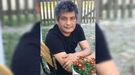 Mohammed Hanif, New Novel, Red Birds, Pakistani authours, mutt, pako, bloomsbury, pakistan, okara, indian express, indian express news