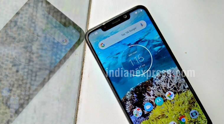motorola one power, motorola one power review, motorola one power price in india, motorola one power features, motorola one power specifications, motorola one power battery, motorola one power display, motorola one power flipkart, motorola one power price, motorola one power flipkart sale, motorola one power availability, motorola one power technology review, android one, motorola, lenovo