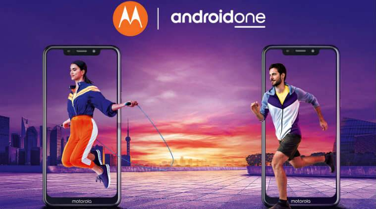 Motorola One Power, Motorola One Power launch in India, Motorola One Power India price, Motorola One Power IFA 2018, Motorola One Power specifications, Motorola One Power features, Motorola One Power availability, Motorola One Power top specs