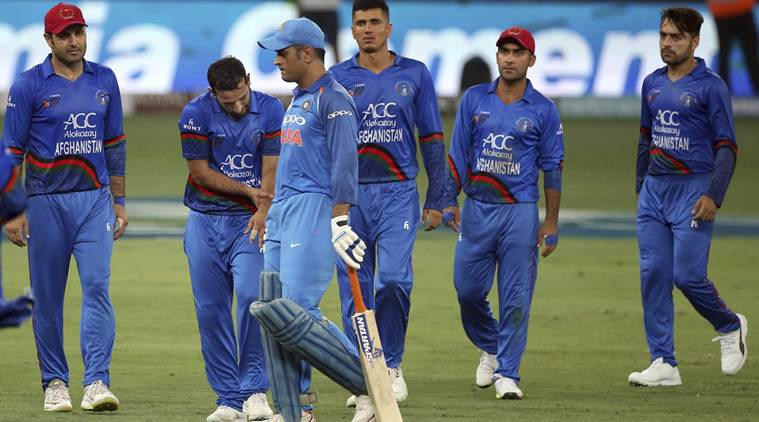 Asia Cup 2018 | Can't talk about few things because I don't want to get fined: MS Dhoni on incorrect LBW decisions