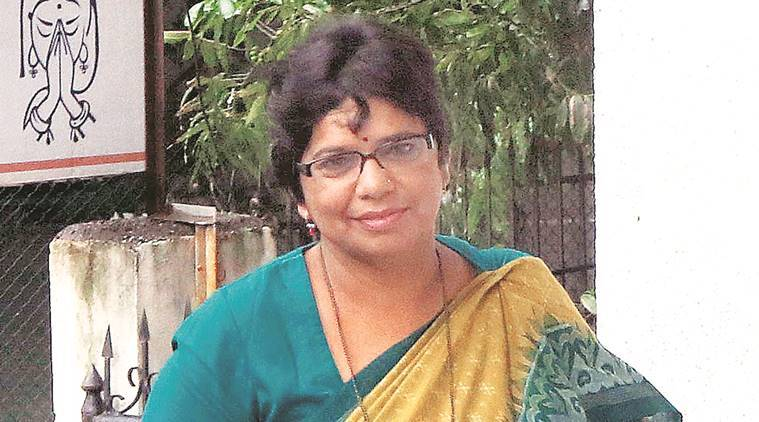 'Govt will bring in law to deal with NRI men deserting wives': MSWC Chairperson