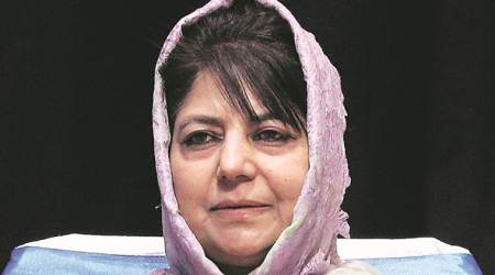 After NC, PDP too decides to boycott local polls in Jammu and Kashmir, cites Article 35A row