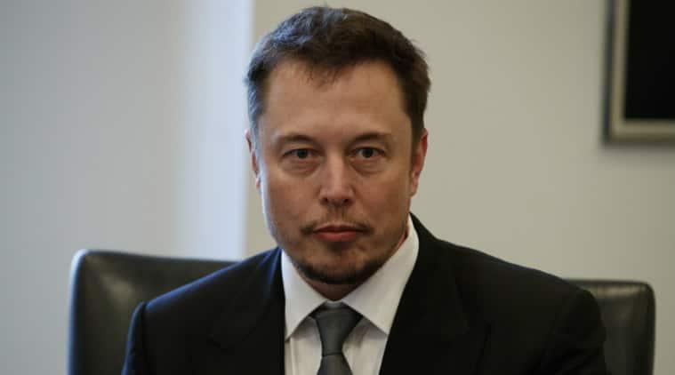 Tesla, Elon Musk, Musk tweets settlement, US Securities and Exchanges Commission, Tesla share value, Musk SEC settlement, Tesla Model 3 production, Elon Musk private Tesla tweets, Tesla CEO Musk