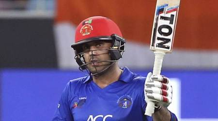 India vs Afghanistan Live Cricket Score, Asia Cup 2018 Live score updates: Afghanistan 252/8 after 50 overs