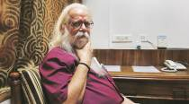 Nambi Narayanan on how the fictitious case set India's space programme back by years