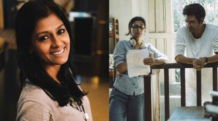 Nandita Das: I did not make Manto in the hope of creatingheroes