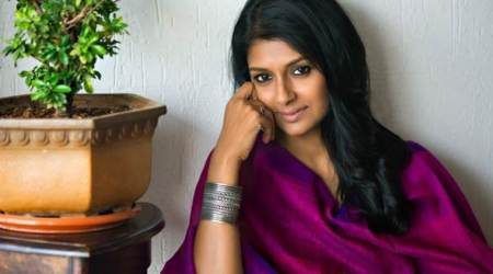 #MeToo not only about the elite, but about women across the country: Nandita Das