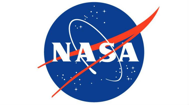 NASA, NASA Mars mission, NASA Mars mission 2030, humans on mars, Jerry Ross, Astronaut Jerry Ross, NASA Jerry Ross, Mumbai news, science news, indian express, latest news