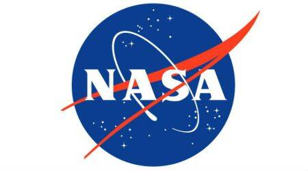 NASA to conduct contest to name next Mars rover in2019