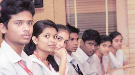 NEET 2018: Free to study abroad if students didn't take NEET this year, says MCI