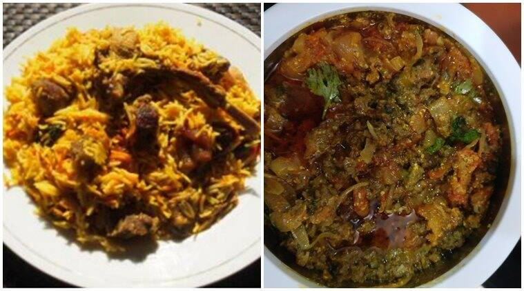 somalian cuisine, refugees, single parents, women, unhcr, macquul, catering service, indian express, indian express news