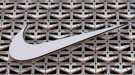 Rhode Island town council joins others boycottingNike