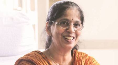 In India, most research is not converted into practical approach to impact society: NishigandhaNaik