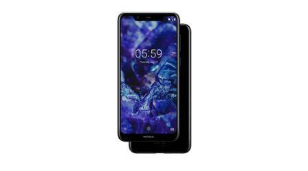 Nokia 5.1 Plus, Nokia 5.1 Plus price, Nokia 5.1 Plus price in India, Nokia 5.1 Plus features, Nokia 5.1 Plus specifications, Nokia 5.1 Plus sale, Nokia 5.1 Plus Flipkart, Nokia 5.1 Plus sale in India
