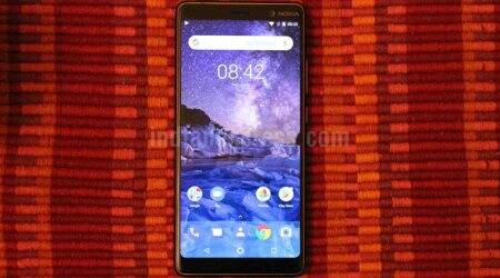 Nokia 7 plus, Nokia 7 plus Android 9, Nokia 7 plus Android update, Nokia 7 Android 9 update, How to install Android P on Nokia 7 plus, Android P on Nokia 7 plus, Nokia 7 plus update, Nokia 7 plus Android Pie update