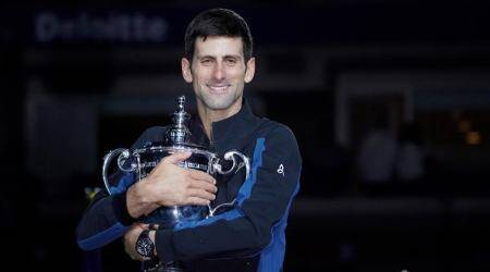 India eye upset against Novak Djokovic-less Serbia in Davis Cup tie