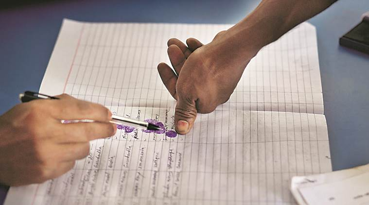 Govt must order suo motu verification of 'illegal migrants': Assam students body on NRC