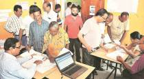 Assam NRC: 3.5 lakh out of 40 lakh excluded in draft list apply for inclusion so far