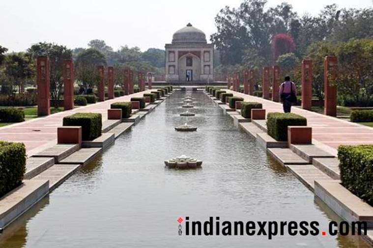TIME magazine best places to visit, best places to eat in world, best places to travel in world, best places to visit in india, best places to visit India TIME, indian express, indian express news