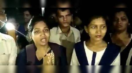 Odiya students in Tripura university allege torture by local classmates, plead to berescued