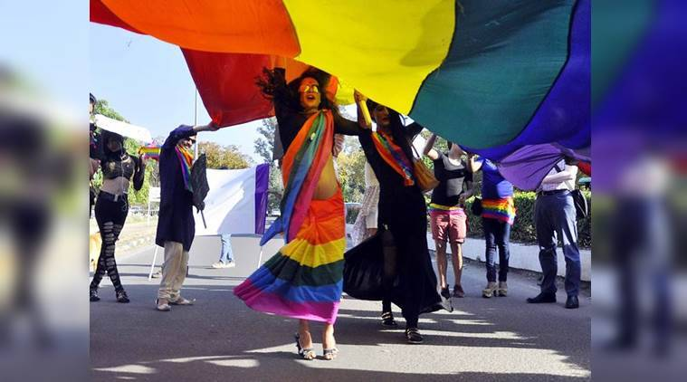 Section 377, LGBT, Justice Indu Malhotra, Supreme Court, Kolkata, La Martiniere school, St. Stephen's College, Doon School, New Delhi, Madhy Pradesh, Britian, indian express, indian express news