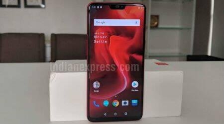OnePlus 6 gets Android 9.0 Pie-based OxygenOS Open Beta3 with new Google Assistant shortcut