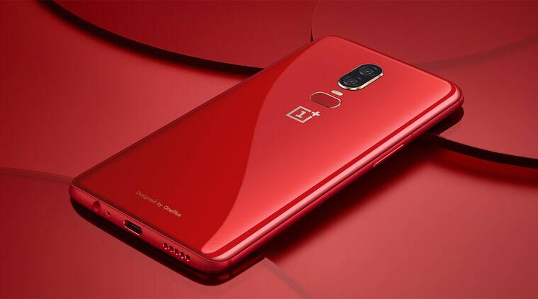 OnePlus 6T, OnePlus 6T waterdrop, OnePlus 6T launch, OnePlus 6T launch date, OnePlus 6T leaks, OnePlus 6T price, OnePlus 6T specifications, OnePlus 6T India
