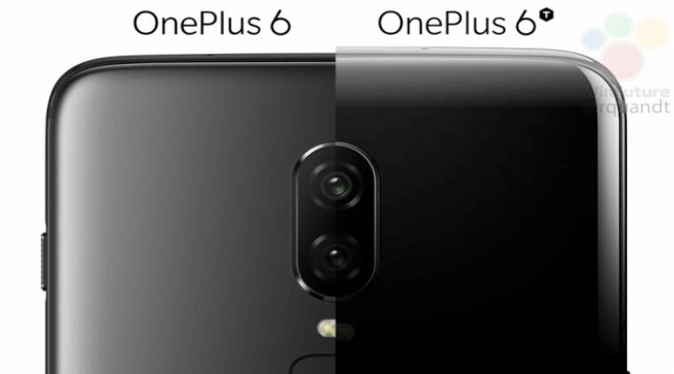 OnePlus 6T launch, OnePlus 6T vs OnePlus 6, OnePlus 6T global launch, OnePlus 6T leaks, OnePlus 6 specifications, OnePlus 6T features, OnePlus 6 top specs, OnePlus 6T price in India