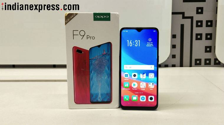 oppo f9 pro review, oppo, oppo f9 pro, f9 pro review, oppo f9 pro price, oppo f9 pro specifications, oppo f9 pro price in india